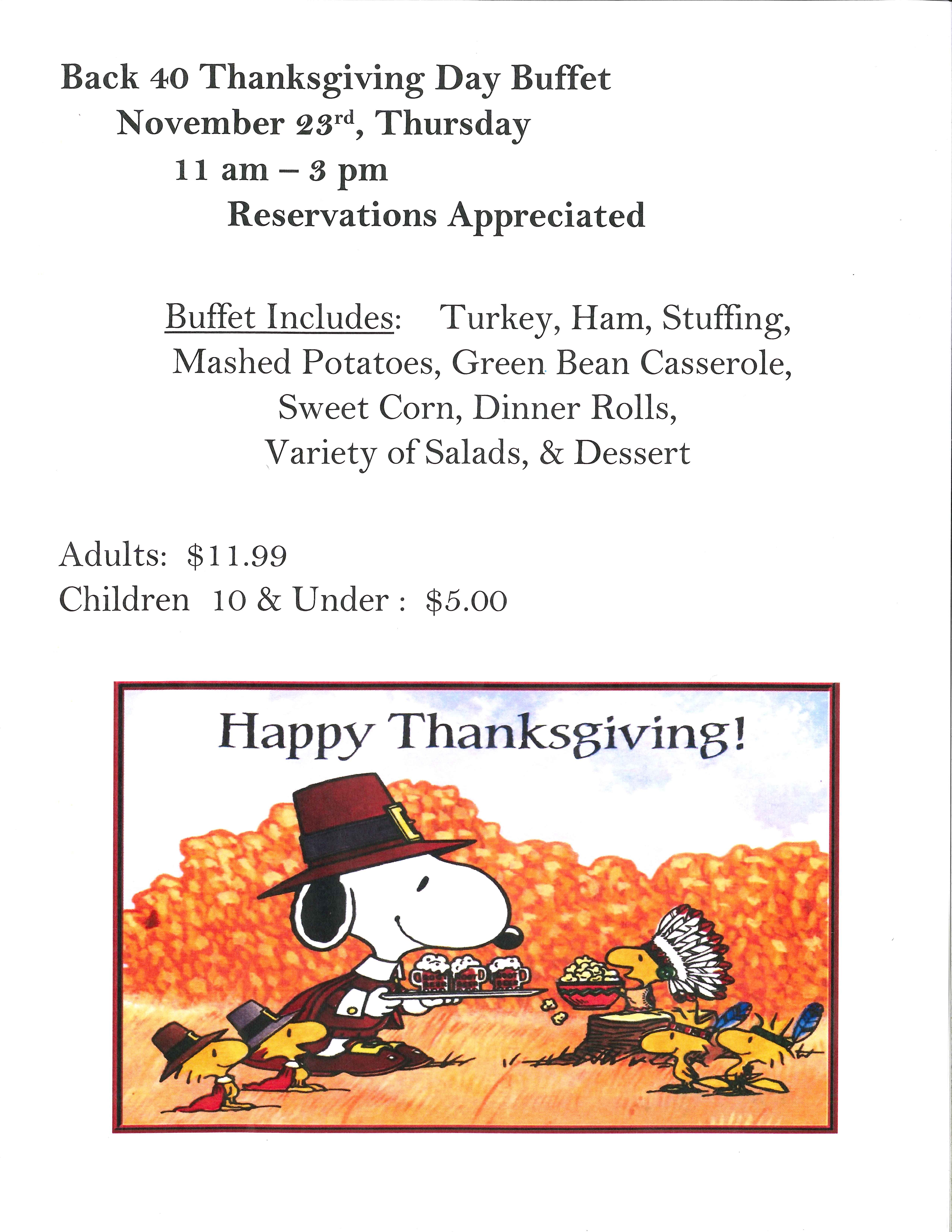 what day is thanksgiving 2018 100 images printable