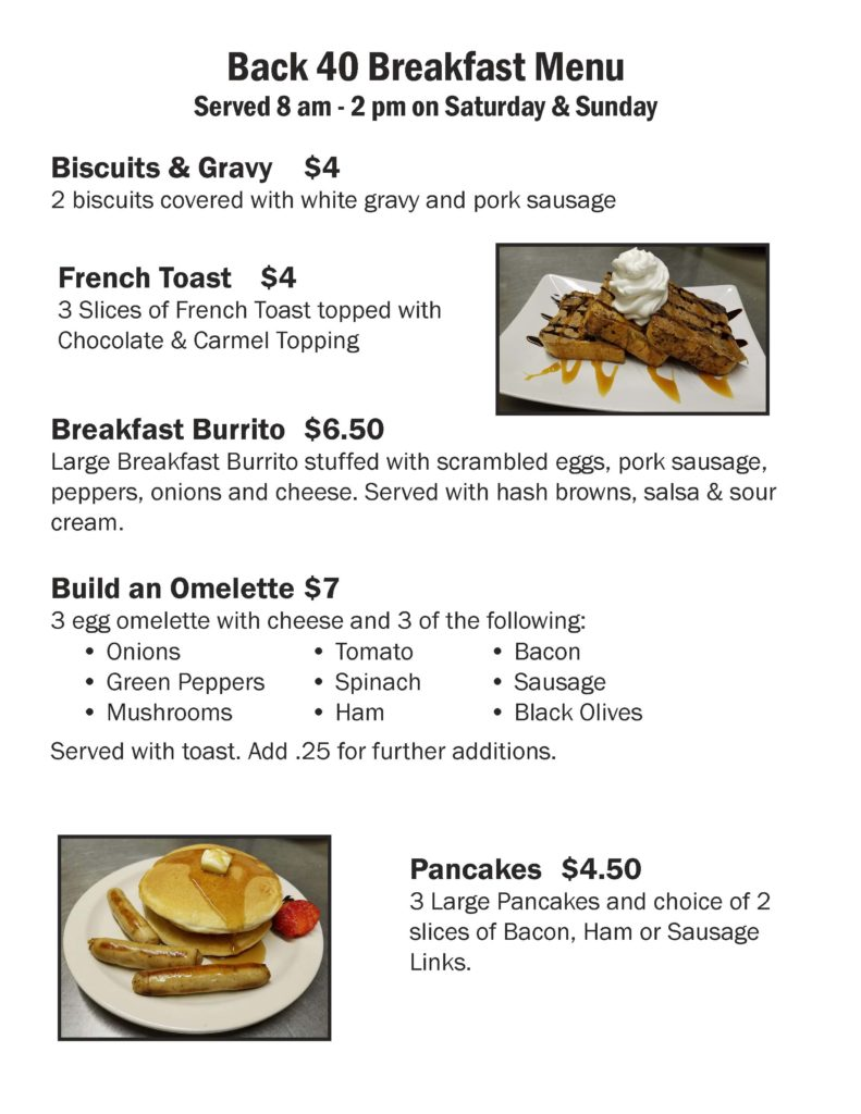 Breakfast Menu 3.0_Page_1