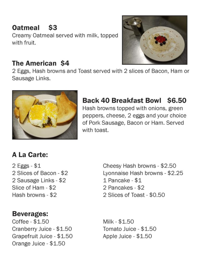 Breakfast Menu 3.0_Page_2